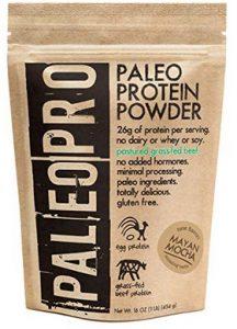 PALEOPRO Protein Powder Paleo