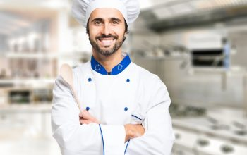 Qualities Which Each Good Chef Has to Have