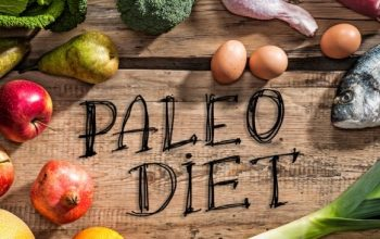 My Break Up With Paleo